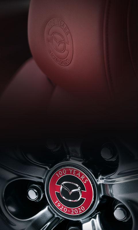 Expertos en vehículos Mazda